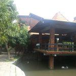 gazebo-villa-di-pacet